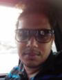 Biswanath Nanda's picture
