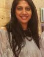 Seema Jayaraman's picture