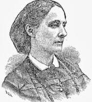 Elizabeth Akers Allen