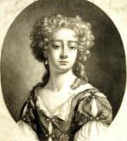 Anne Killigrew