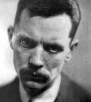 Attila József