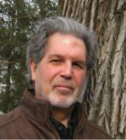 Burt Kimmelman