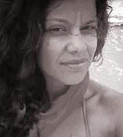 Christina Olivares