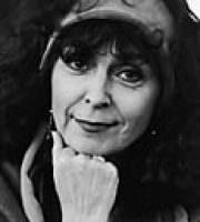 Eira Stenberg