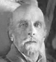 Eugene Lee-Hamilton