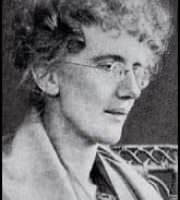 Eva Gore-Booth