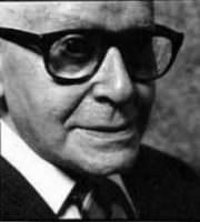 Gabriel Preil