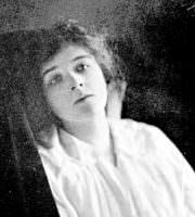 Hazel Hall