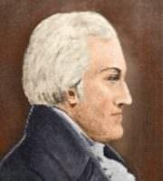 Henry Livingston, Jr.