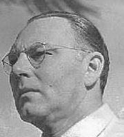 Hervey Allen