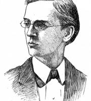 Irwin Russell