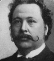 Joseph Ignatius Constantine Clarke