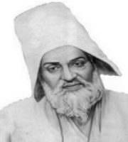 Khwaja Ghulam Farid
