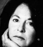 Louise Gluck