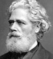 Philip James Bailey
