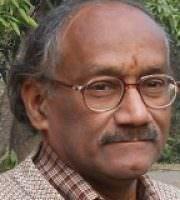 Ram Krishna Singh