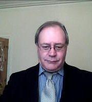 Stanley Wilkin