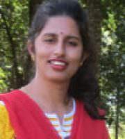 Tanni Bose