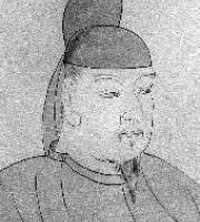 Yamabe no Akahito