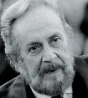 Yiannis Ritsos