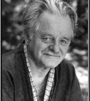 Kenneth Rexroth