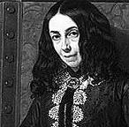a biography of elizabeth barrett an english poet of the romantic movement Elizabeth barrett browning, famous poet english poet of the romantic movement in 1826 elizabeth anonymously published her collection an essay on mind and.