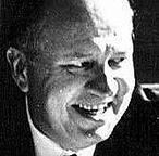 theodore roethke biography Theodore roethke facts: american poet and teacher theodore roethke (1908-1963) is considered a major poet of his generation he demonstrated a wide range of styles and growing awareness of how to transform his love of nature into a vehicle for expressing.