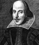 a biography of william shakespeare an english writer He was the greatest writer in the english language and is known around the world but how much do you really know about william shakespeare  biography,some plays.
